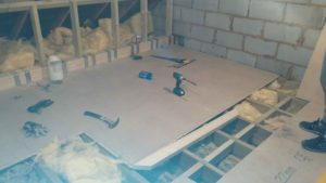 timber-floor-installed