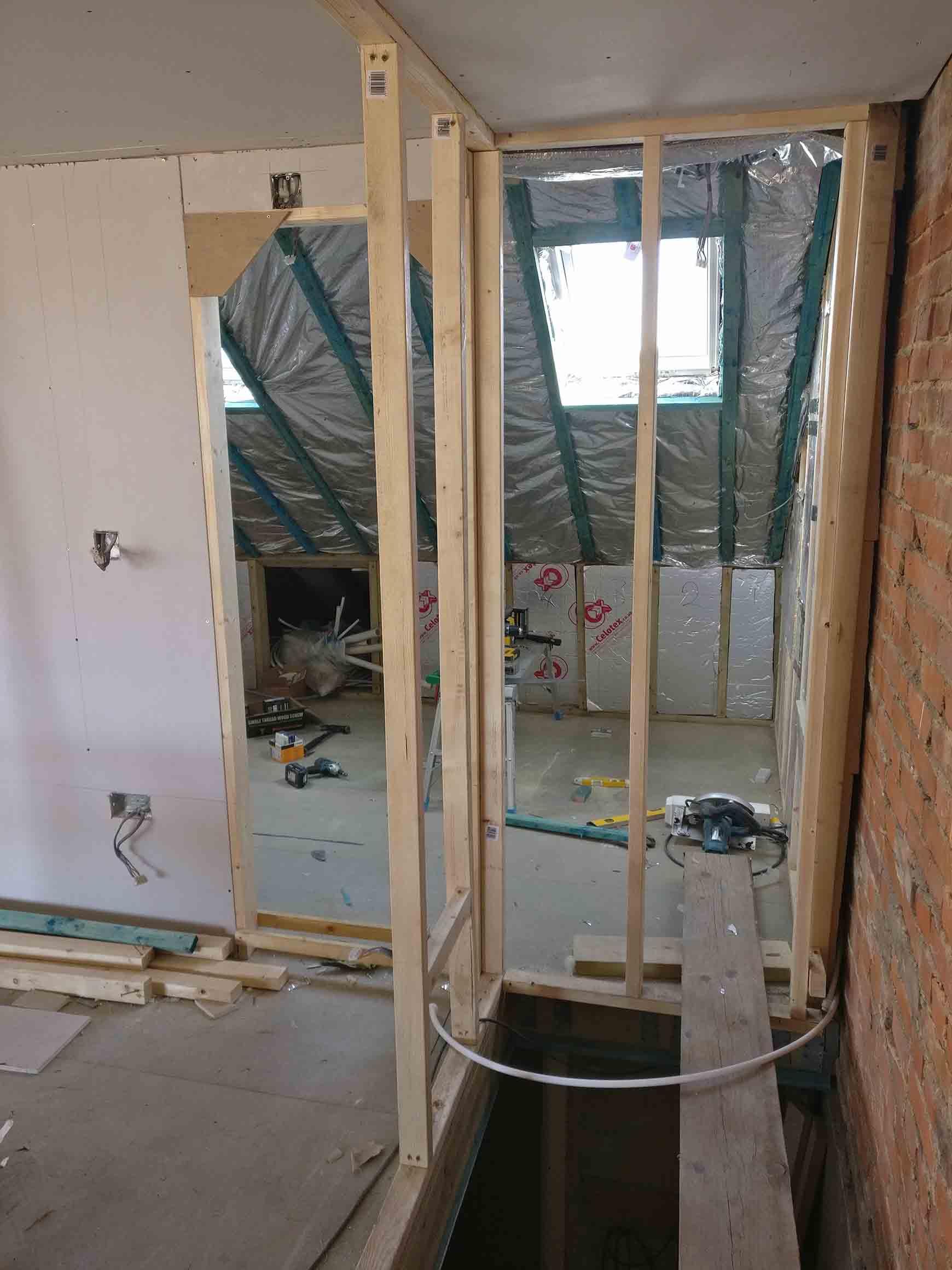 bathroom-construction