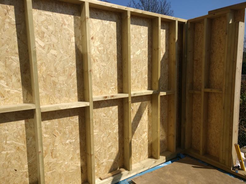 timber-framed-corner